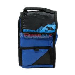 Arctiz Zone Cooler Bag Blue