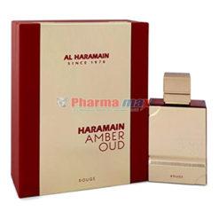 Al Haramin Amber Oud Rouge2oz