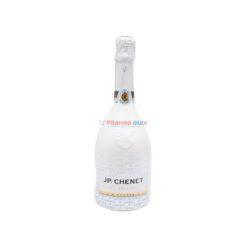 JP CHENET ICE EDIT WHITE 750ML