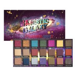 Jcat Take Me Away Majestic Galaxy Eyeshadow Palette ESP302