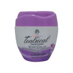 TEATRICAL CLEANSER 3.5oz