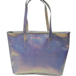 ICEWARE LUNCH BAG HOLOGRAPH