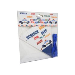 PARTY BANNERS PH-571-3F