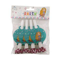 PARTY PITO CUMPLEANOSPH-571-8E