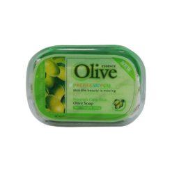 ESSENCE SOAP OLIVE 100g
