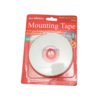 """ONE MOUNTING TAPE 0.50"""""""