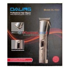 Daling Pro Hair Clipper