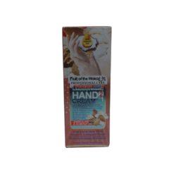 FRUIT WOK HAND CRM S/ALMD4.6oz