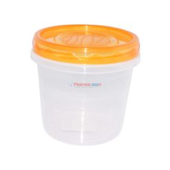 FOOD CONTAINER #7687