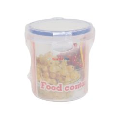 FOOD CONTAINER 500ml #9473