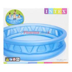 Intex Soft Side Pool 74 x 18''