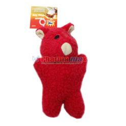 Petking Fleece Play Toy #pk422