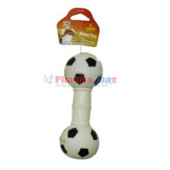 Petking Dog Play Toy #pk1004