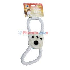 Petking Rope Bone #pk1204