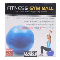 Fitness Gym Ball Small
