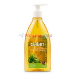Dalan Hand Soap Herbal 13.5oz