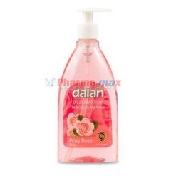 Dalan Hand Soap Roses 13.5oz