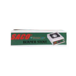SACO BURNER STOVE FR-19749