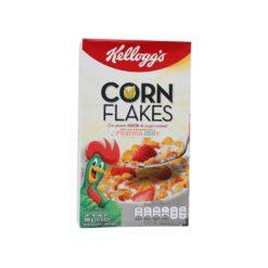KELLOGGS CORN FLAKES 10.6oz