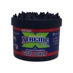 XTREME GLUE POWER GEL 250g