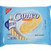 NABISCO CAMEO COOKIES 13.30oz