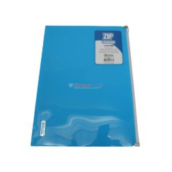 BAZIC ZIP EVELOPE LETTER SIZE