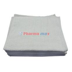 Guest Towels 12 x 20