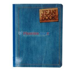 JEAN BOOK MAHON PEQ 200p