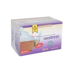 VIDA TEA NONSTRESS 20 BAGS