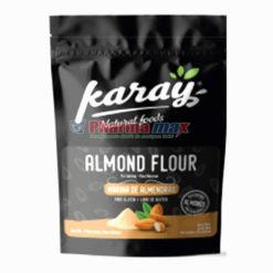 Karay Almond Flour 7oz