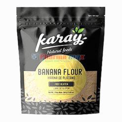 Karay Banana Flour 7.05oz