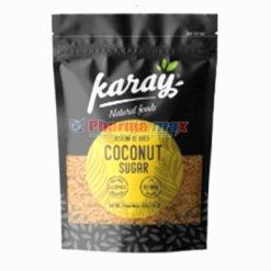 Karay Coconut Sugar 7oz