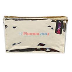 Cosmetic Bag #37774