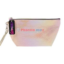 Cosmetic Bag #37793