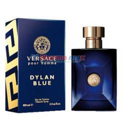 Versace Dylan Blue 3.4oz