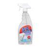 BRILLO SHOWER CLEAN AMMO 22oz
