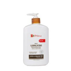 DHOME LUBRICATING COCOA 15oz