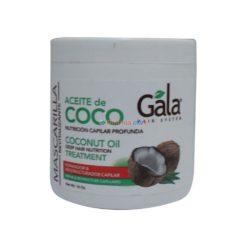 GALA COCO TREATMENT 16oz