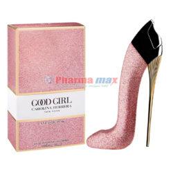 Carolina Herrera Good Girl Fanstastic Pink 2.7oz
