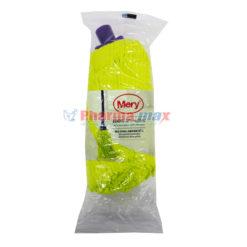 Mery Mop 100% Microfiber