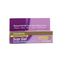 GS SCAR GEL 1.76oz