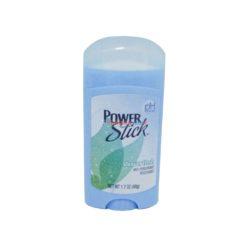 POWER STICK SHW FRESH 1.7oz