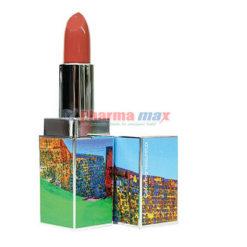 Colorina Matte Lip Preciosa