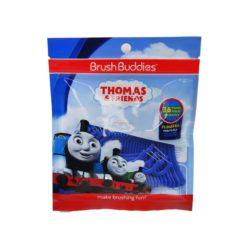 BB THOMAS & FRND FLOSSERS 36pc