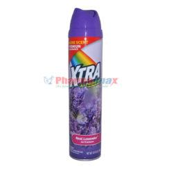 XTRA AIR FRESH LAVENDER 10oz