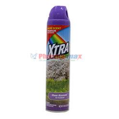 Xtra Air Fresh Blossom 10oz