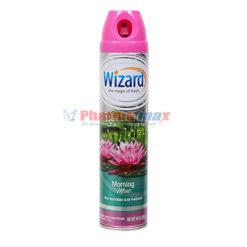 Wizard Air Spray Morning Mist 10oz