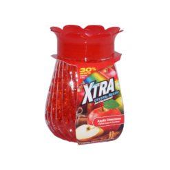 XTRA CRYSTAL BEADS APP/CIN12oz