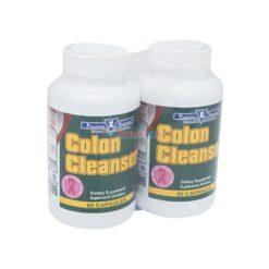 PN COLON CLEANSER 2/60 CAP