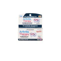 TRP ARTHRITIS THERAPY 70 TAB